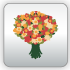 Obituary Icon